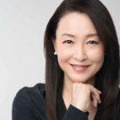 床嶋佳子のwikiプロフィールと経歴まとめ!現在も美人で独身!