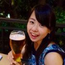 深田杏は現役銀行員で出身大学やwikiは?結婚した夫も調査!カラオケバトル