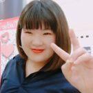 前田麻耶のwikiプロフィールや大学は?歌うまyoutube動画も調査!