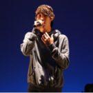 江嵜功也は六大学チャンピオンでwikiプロフは?兄も歌うま!カラオケバトル