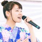 堀優衣は現役慶応大学生でwikiプロフや経歴は?歌うまyoutubeも調査!